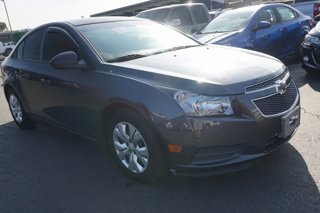 Used-2013-Chevrolet-Cruze-4dr-Sdn-Man-LS
