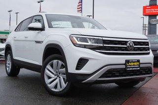 New-2020-Volkswagen-Atlas-Cross-Sport-36L-V6-SE-w-Technology-4MOTION