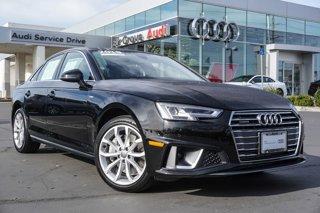 Used-2019-Audi-A4-Premium-Plus-45-TFSI-quattro