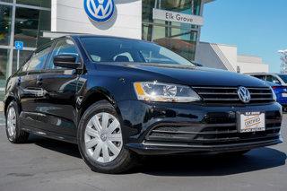 Used-2016-Volkswagen-Jetta-Sedan-C