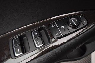 New 2020 Kia Optima EX Premium DCT
