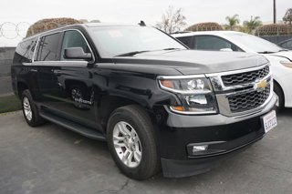Used-2016-Chevrolet-Suburban-2WD-4dr-1500-LT