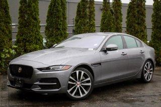 2020-Jaguar-XE-S-4dr-Car