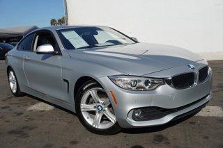 Used-2015-BMW-4-Series-2dr-Cpe-428i-RWD