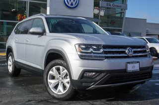 Used-2019-Volkswagen-Atlas-36L-V6-SE-w-Technology-FWD