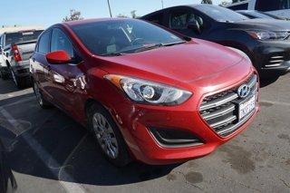 Used-2016-Hyundai-Elantra-GT-5dr-HB-Auto