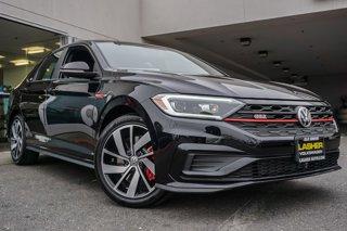 New-2019-Volkswagen-Jetta-GLI-S-DSG