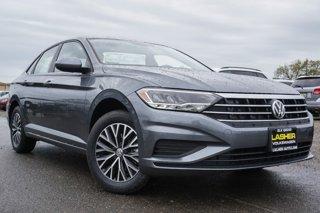 New-2020-Volkswagen-Jetta-SE-Auto-w-ULEV