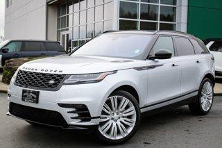 2019-Land-Rover-Range-Rover-Velar-R-Dynamic-SE-Sport-Utility