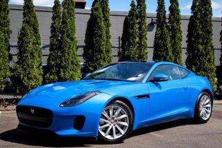 2020-Jaguar-F-TYPE-P340-2dr-Car