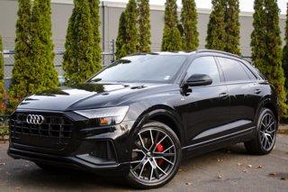 2019-Audi-Q8-Prestige-Sport-Utility