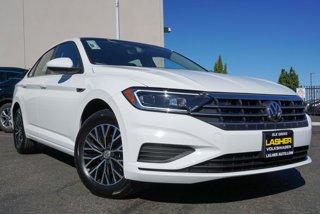 New-2019-Volkswagen-Jetta-SEL-Auto-w-SULEV