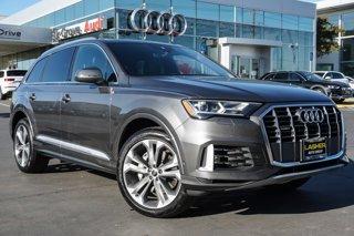 New-2021-Audi-Q7-Premium-Plus-55-TFSI-quattro