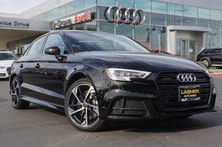 New-2020-Audi-A3-Sedan-S-line-Premium-45-TFSI-quattro