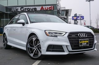 New-2020-Audi-A3-Sedan-S-line-Premium-Plus-45-TFSI-quattro