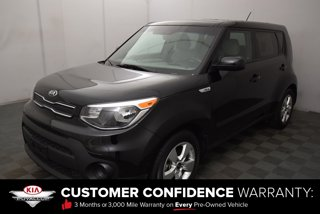 Used-2017-Kia-Soul-Base-Auto