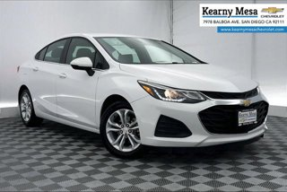 Used-2019-Chevrolet-Cruze-4dr-Sdn-LT