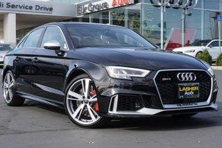 New-2020-Audi-RS-3-25-TFSI
