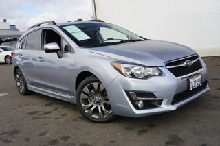 Used-2016-Subaru-Impreza-Wagon-5dr-Man-20i-Sport-Premium