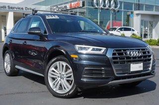 Used-2019-Audi-Q5-Premium-Plus-45-TFSI-quattro