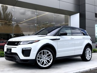 2017-Land-Rover-Evoque-HSE-Dynamic-Sport-Utility