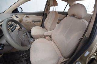 Used 2011 Kia Rio 4dr Sdn LX