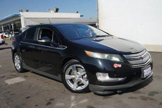 Used-2015-Chevrolet-Volt-5dr-HB