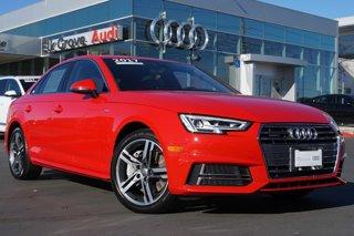 Used-2017-Audi-A4-20-TFSI-Auto-Premium-Plus-quattro-AWD