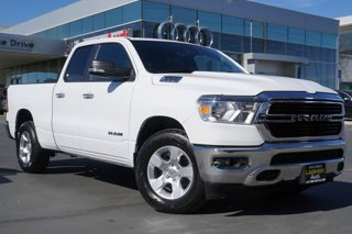 Used-2019-Ram-1500-Big-Horn-Lone-Star-4x2-Quad-Cab-6'4-Box
