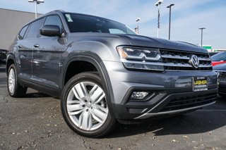 New-2019-Volkswagen-Atlas-36L-V6-SE-w-Technology-FWD