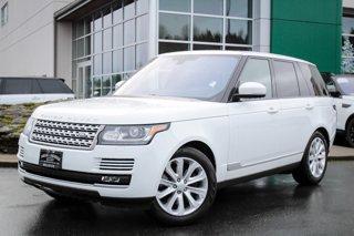 2016-Land-Rover-Range-Rover-Diesel-HSE-Sport-Utility