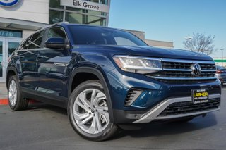 New-2020-Volkswagen-Atlas-Cross-Sport-36L-V6-SEL-4MOTION