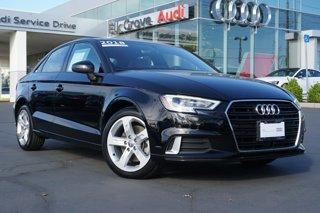Used-2018-Audi-A3-Sedan-20-TFSI-Premium-FWD