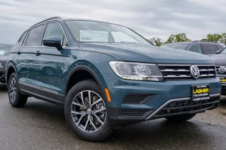 New-2020-Volkswagen-Tiguan-20T-SE-4MOTION