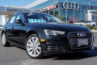 Used-2017-Audi-A4-20-TFSI-Auto-Premium-quattro-AWD
