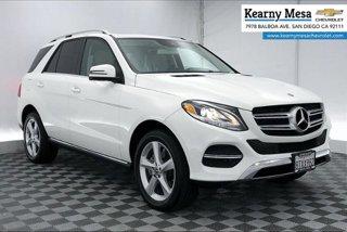 Used-2018-Mercedes-Benz-GLE-GLE-350-SUV