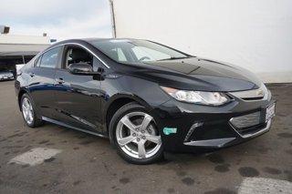 Used-2017-Chevrolet-Volt-5dr-HB-LT