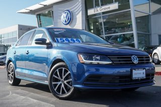 Used-2017-Volkswagen-Jetta-14T-SE-Auto