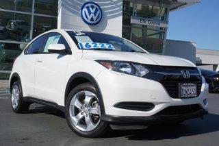 Used-2016-Honda-HR-V-AWD-4dr-CVT-LX