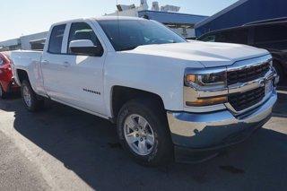 Used-2018-Chevrolet-Silverado-1500-2WD-Double-Cab-1435-LT-w-1LT