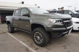 Used-2017-Chevrolet-Colorado-4WD-Crew-Cab-1283-ZR2