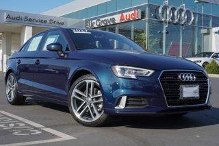 Used-2017-Audi-A3-Sedan-20-TFSI-Premium-quattro-AWD