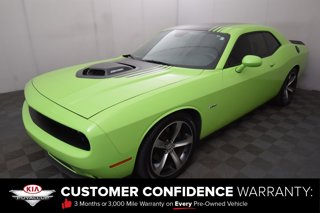 Used-2015-Dodge-Challenger-2dr-Cpe-R-T-Shaker