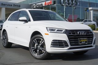 New-2020-Audi-Q5-Premium-Plus-55-TFSI-e-quattro