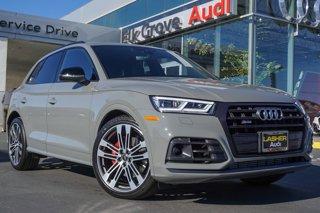 New-2020-Audi-SQ5-Premium-Plus-30-TFSI-quattro