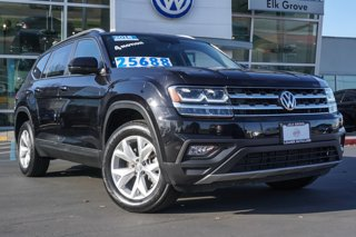 Used-2018-Volkswagen-Atlas-36L-V6-SE-4MOTION