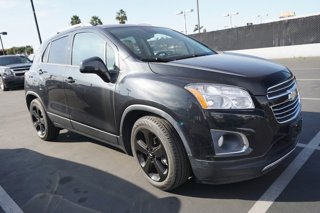 Used-2016-Chevrolet-Trax-FWD-4dr-LTZ