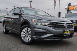 New-2019-Volkswagen-Jetta-S-Auto-w-SULEV
