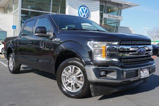 Used-2019-Ford-F-150-LARIAT-2WD-SuperCrew-55'-Box