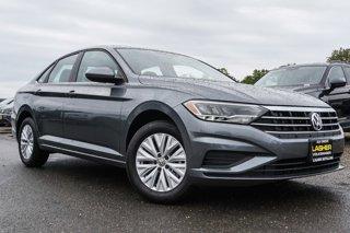 New-2020-Volkswagen-Jetta-S-Auto-w-ULEV